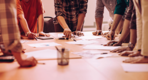 start-up-tpe-et-grands-groupes