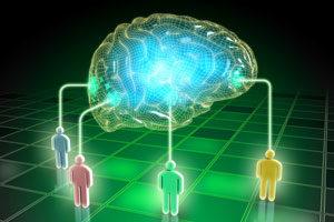 intelligence collective entreprise